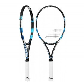 BABOLAT PURE DRIVE, tennis racket