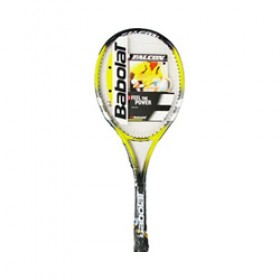 BABOLAT FALCON TENNISRACKET