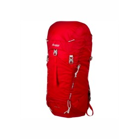 BERGANS OF NORWAY RONDANDE 38L RED/ALU38, reppu