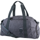 Björn Borg Sports Bag Dark Grey