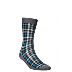 Björn Borg Ankle Sock BB Refuge Black