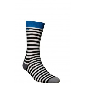 Björn Borg Ankle Sock BB Regular White, miesten sukka