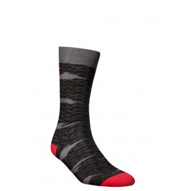 Björn Borg Ankle Sock BB Birch Black