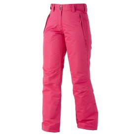 CATMANDOO LILIANA, women's padded pants pink