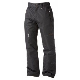 CATMANDOO STONEY M PADDED PANT BLACK