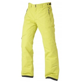CATMANDOO STONEY M PADDED PANT LIME, Removal product