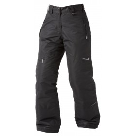 Men's winter trousers