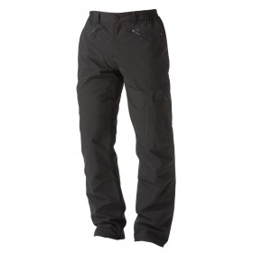 CATMANDOO ARNOLD PADDED STRETCH PANTS