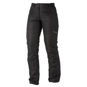 Catmando EVELINA, women's winter trousers
