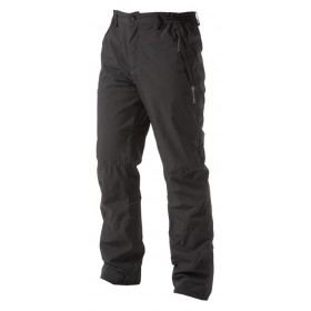 CATMANDOO AMON , black men outdoor pants