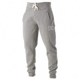 CATMANDOO CARTER, men's sweatpants