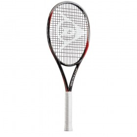 Dunlop Biomimetic F3.0 Tour, tennismaila