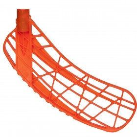 EXEL BLADE ICE NEON ORANGE MB L