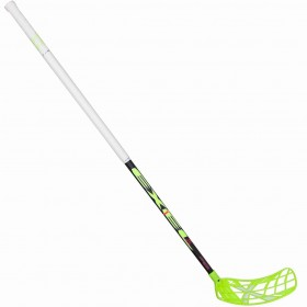EXEL  X-PLAY BLACK 2,9 98 OVAL MB