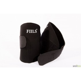 FIILS ELBOW NEOPRENE HEATERS PAIR