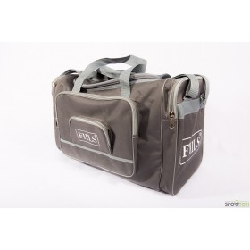 FIILS SMALL BAG GREY