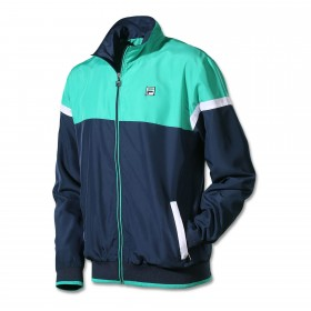 FILA JACKET JAN