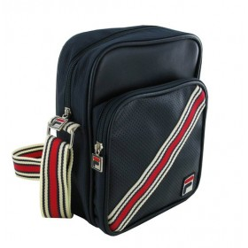 FILA MARCINO SMALL SHOULDER BAG