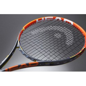 HEAD YOUTEK GRAPHENE RADICAL MP, tennismaila
