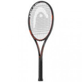 HEAD XT PRESTIGE MP, tennismaila