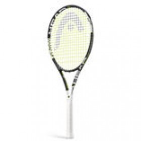 HEAD GRAPHENE XT SPEED MP, tennismaila