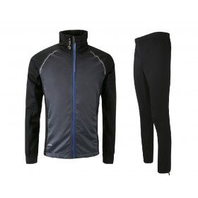 Halti Luisto Mens Set Black