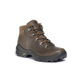 KAYLAND RANGER GTX BROWN