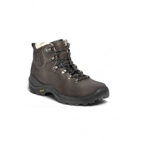 KAYLAND MASTER LAND GTX BROWN