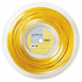 LUXILON 4G 130, 200m reel