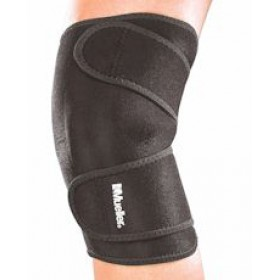 MUELLER SUPPORT CLOSED PATELLA