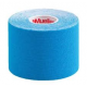MUELLER KINESIOLOGY TAPE BLUE
