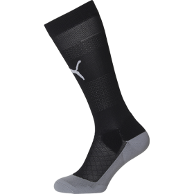 Puma Indoor Professional Socks Black