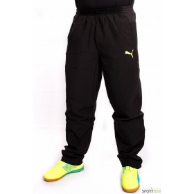 Puma IT evoTRG woven pants