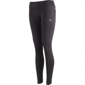 Puma Ess Gym Tight (Naiset)