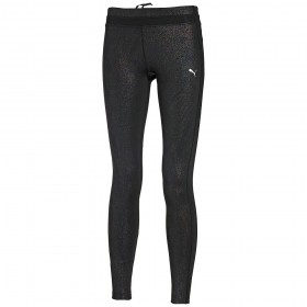 Puma Gym Long Tight (W)