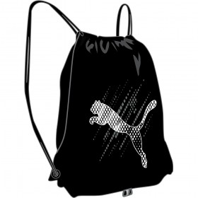 Puma Echo Gym Sack