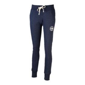 Puma Fun Athletics Sweat Pants Blue