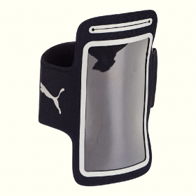 Puma PR Phone Pocket
