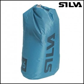 Silva Carry Dry Bag 36 L