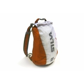 SILVA DRY BACKPACK 15L