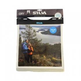 SILVA CARRY DRY CASE M30