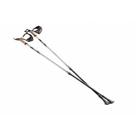 SILVA EX-POLE ALU ADJUST. LENGTH