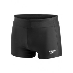 SPEEDO ESS HOUSTON AQUASHORT BLACK