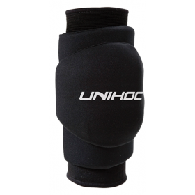 UNIHOC GOALIE ELBOW PROTECTION, senior