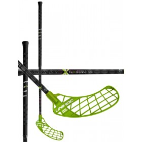 UNIHOC STICK UNITY TEXTREME light 26
