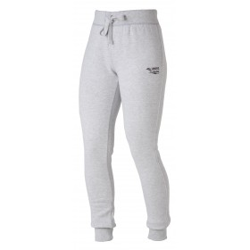 Umbro Kellie Collegepants Light Grey (Naiset)