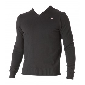 Umbro Elliot M Sweater Black