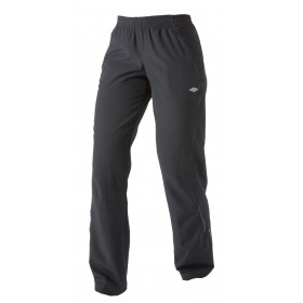 Umbro Brittany W Pants Black