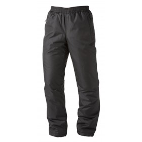 Umbro Yukon M Padded Pants Black