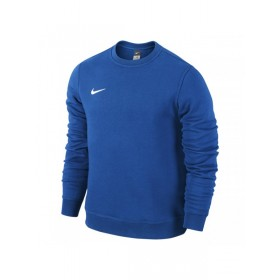 Lasten NIKE TEAM CLUB CREW COLLARI VVV